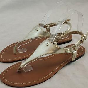 Ralph Lauren Arima Sandals